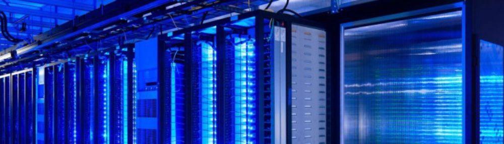 Beltran Informática Profesional
